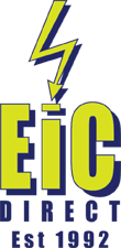 EIC Direct for Incentives, Home Electronics, Product Clearance , Rewards, Promotions, Competitions, on pack promotions