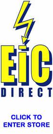 EIC Ecommerce Store